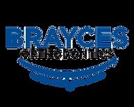 brayces_logo1.png