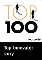 TOP100_Top-Innovator-2017_web.jpg