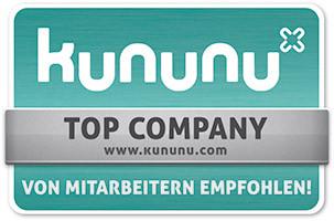 Kununu_top_company_2017_web.jpg