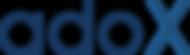 adoX Logo_ohne Rand.png