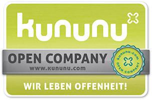 Kununu_open_company_2017_web.jpg