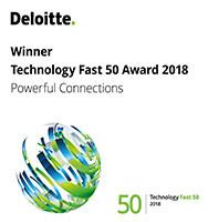 Fast50_2018_web.jpg