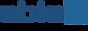 Logo_ableX-wholesale_kl.png
