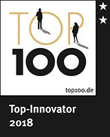 TOP100_Top-Innovator-2018_web.jpg