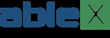 Logo_ableX-administration_kl.png