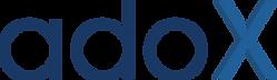 adoX Logo_Signatur.png