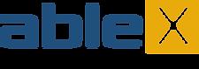 Logo_ableX-manufacturer_kl.png