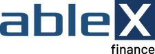Logo_ableX-finance_kl.png