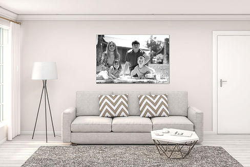 Studio Gray Sofa.jpg