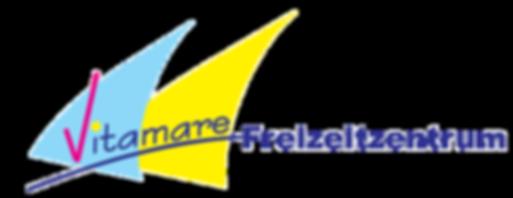Vitamare Logo