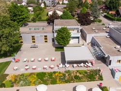 Freibad Restaurant