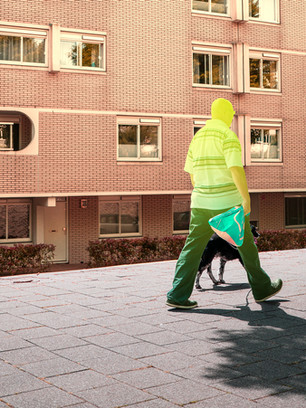 Photography Rotterdam, Netherlands