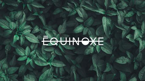 Équinoxe