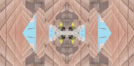 Kaleidoscope_Cities5.jpg