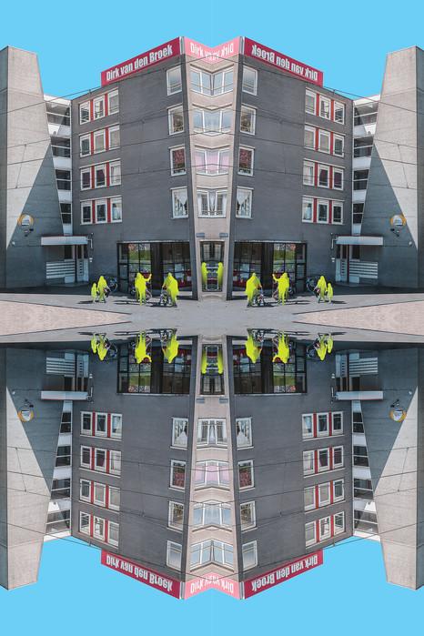 Kaleidoscope_Cities.jpg