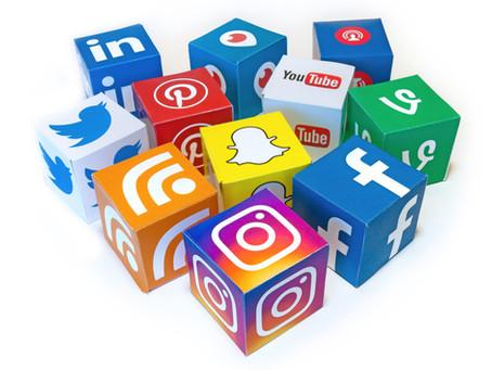 Toxic Social Media