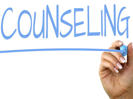 How to Get the Most out of Counseling