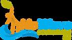 Logo_Large_Transparent_LLC.png