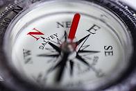 compass-4375746_1280.jpg
