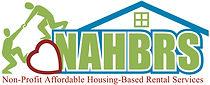 NAHBRS-color-Logo (2) (3).jpg
