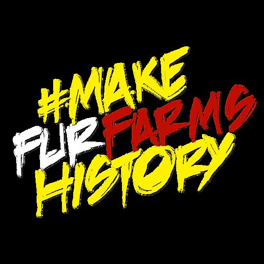 MFFH-Logo---Vertical2_edited.png