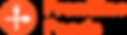 FrontlineFoods_Logo_Orange@2x.png