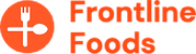 FrontlineFoods_Logo_Orange@2x.png