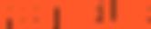 FEEDTHELINE_Logo_Orange@2x.png