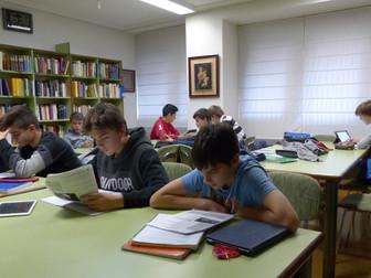Anciles Total: estudio... y juegos