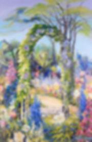 AB00342 HQnf - Arbor.jpg
