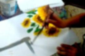Art Class, painting, drawing, photography, workshop, children's class, kids class