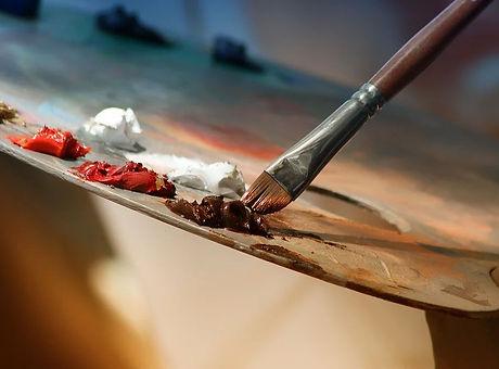 Oil Composition with Mark Vander Vinne.jpg