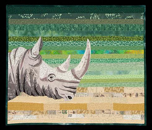 Rhino Horizon -web72ppi.jpg