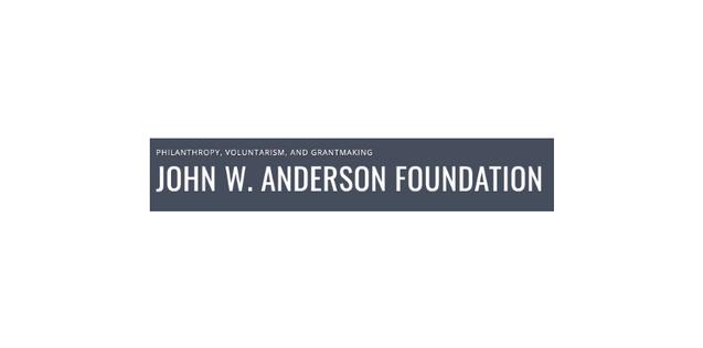 John W. Anderson Foundation