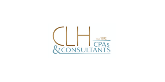 CLH CPAs and Consultants