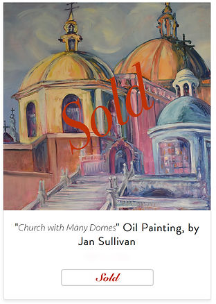CHURCH SOLD PAINTING.jpg