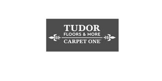 Tudor Floors and More Carpet One