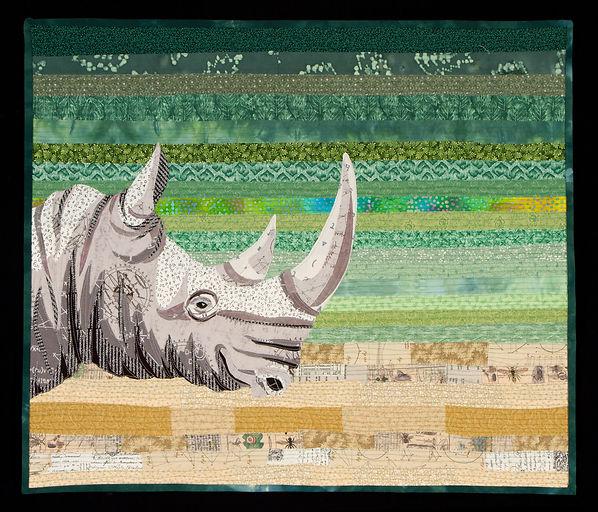 Rhino Horizon.jpg