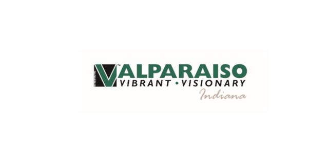 Valparaiso Human Relations Council