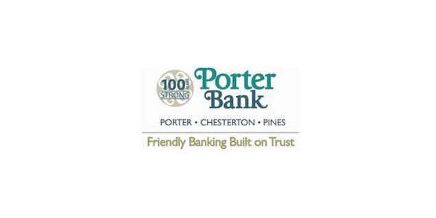Porter Bank
