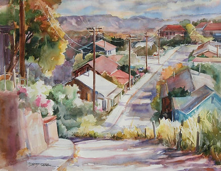 Betty Carr, water color,  (7).jpg