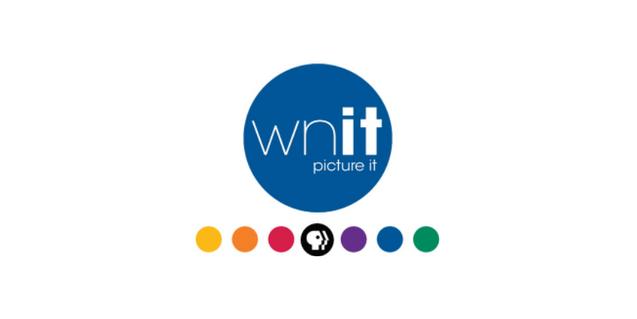 WNIT Public Television