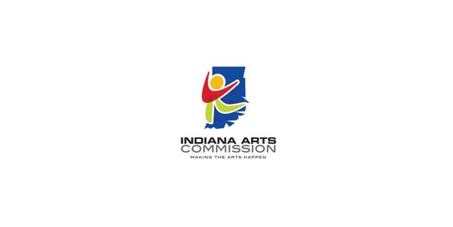 Indiana Arts Commission