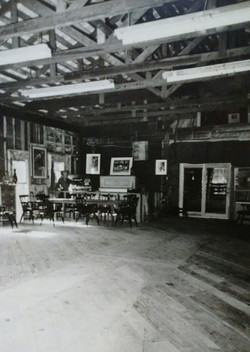 old classroom 2.jpg