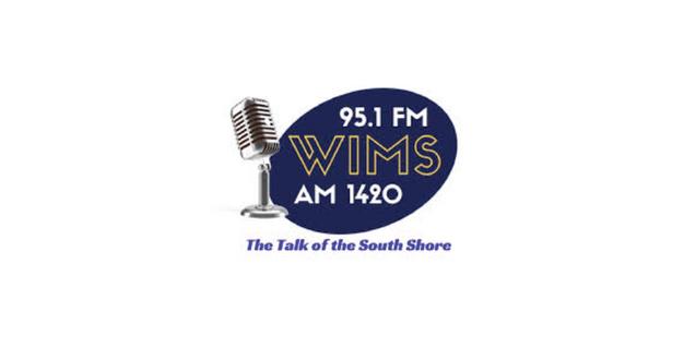 WIMS Radio
