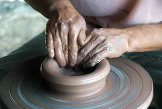 potter-1244837.jpg