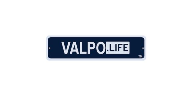 Valpo Life