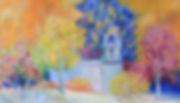 AB00374 HQnf - Little Blue Church.jpg