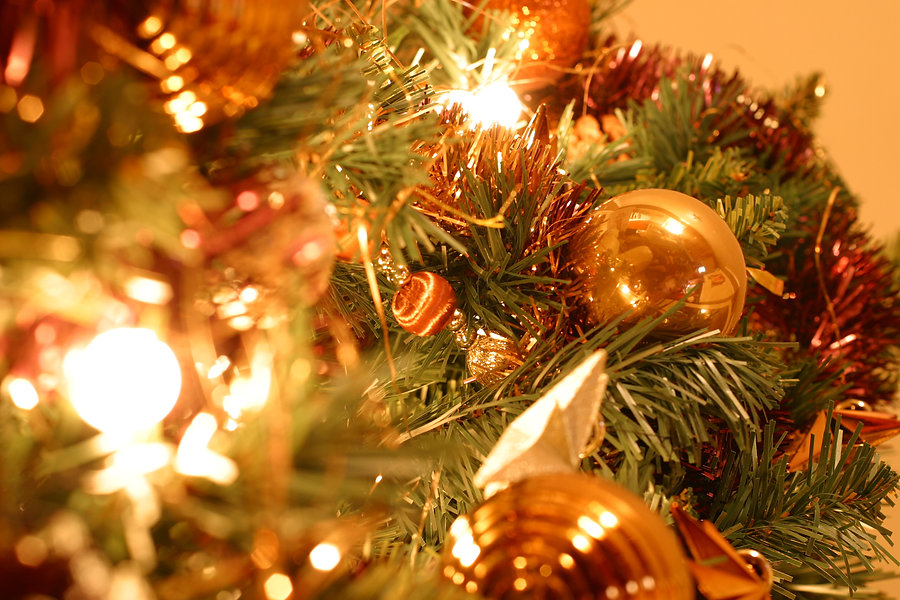 christmas-3-1443416.jpg
