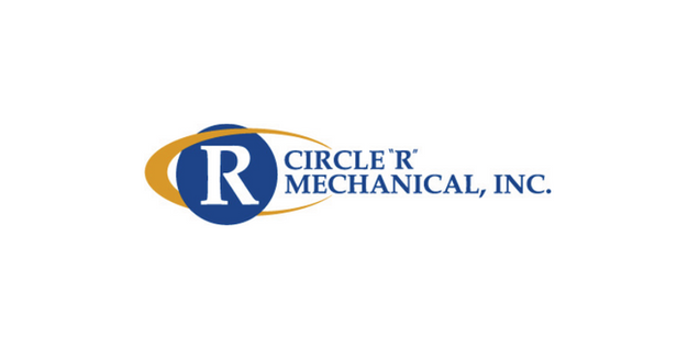 "Circle ""R"" Mechanical, Inc."